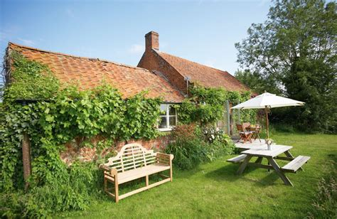 self catering cottages in norfolk 33 self catering cottages in norfolk