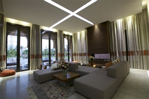Agréable Interieur Villa De Luxe Maroc #5: IMG_0034-e1398786125767.jpg