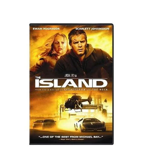 the island 2005 telugu vcd buy at best price