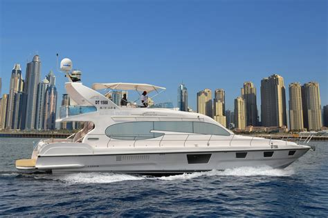 zodiac boats dubai the most expensive experiences in dubai zodiac