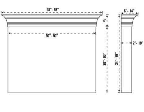 standard fireplace mantel height standard height for fireplace mantel ideas window