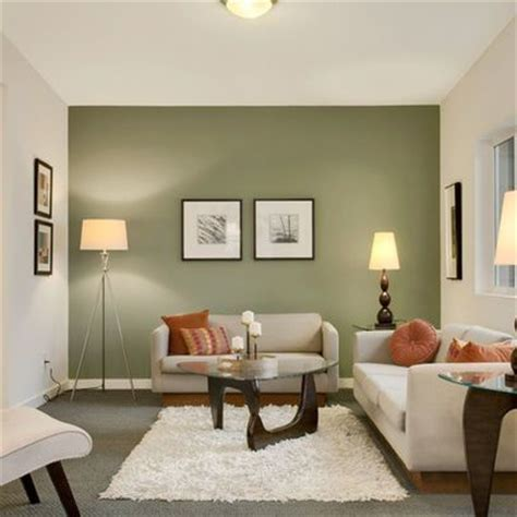 green walls in living room green accent wall in living room for the home pinterest