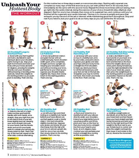 best workout for women from senyorita lakwatsera core exercises