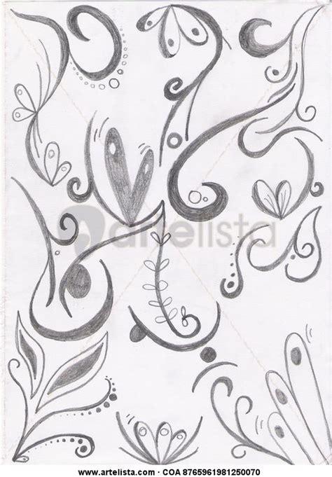 imagenes abstractas a lapiz dibujos a l 225 piz abstractos dibujos a lapiz