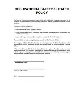 safety plan template sle safety plan emergency safety plan template