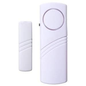 Paket Alarm Rumah alarm rumah anti maling harga murah meriah harga jual