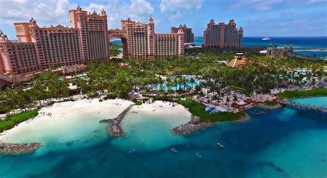 free bahamas bahamas resorts atlantis www pixshark images
