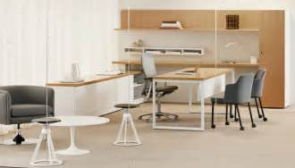 Office Chair Reviews Design Ideas Office Seating Design And Planning Knoll
