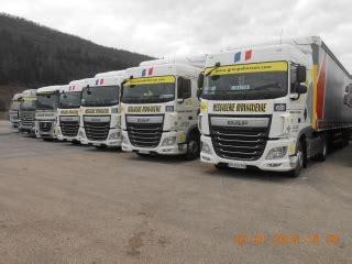 Cabinet De Recrutement Transport by Quelques Liens Utiles