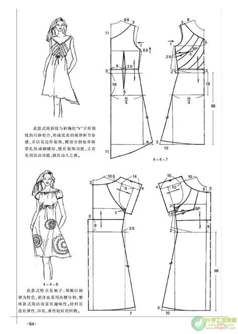 pattern drafting manual 8342 best sew ing draft ing pattern ing images on