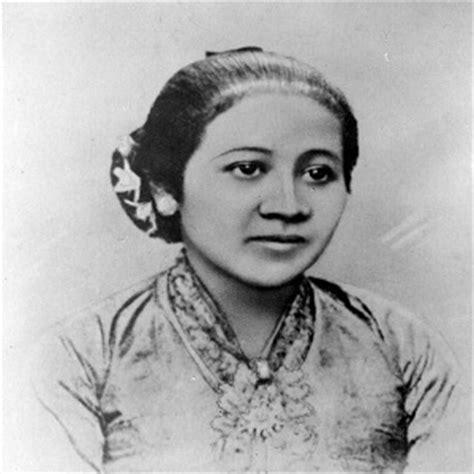 biografi dewi sartika pahlawan indonesia biografiku com biografi dan profil tokoh terkenal di