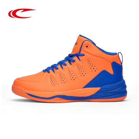 weight of basketball shoes light weight basketball shoes 28 images peak top