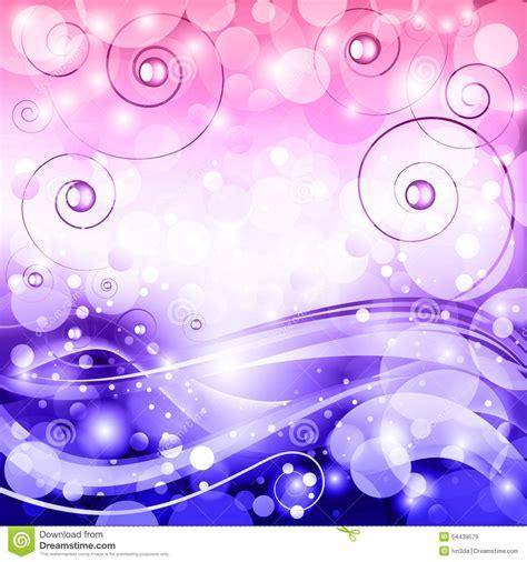imagenes abstractas jpg fondo abstracto del vector de la fantas 237 a ilustraci 243 n del