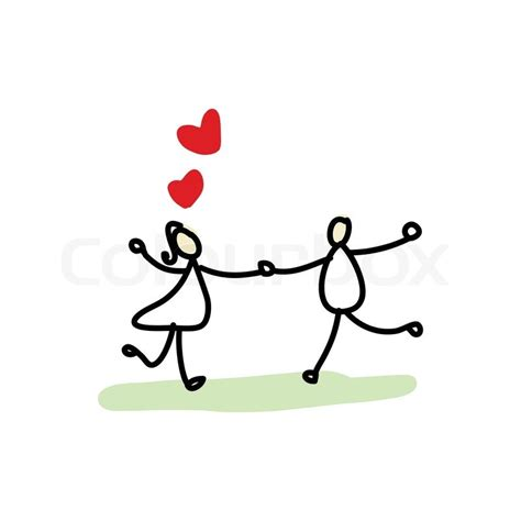 images of love cartoons cartoon images of love google search artistic elements