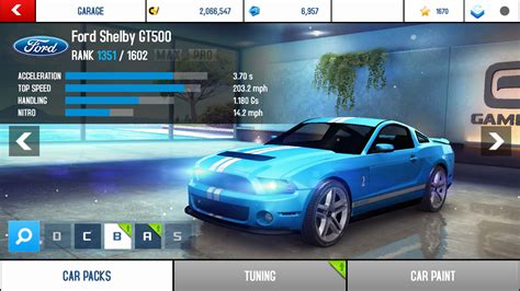 shelby gt500 stats autos post
