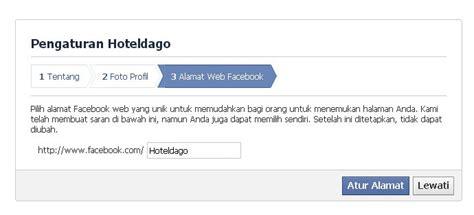 cara membuat facebook jadi rame bagaimana cara membuat fb fanpage dengan mudah info pc