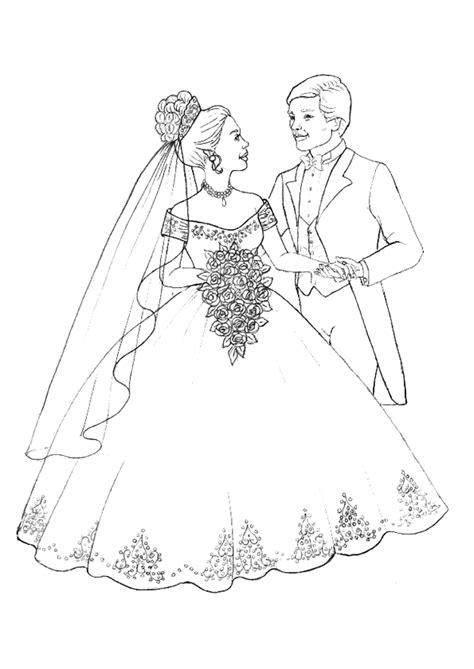 Jeux De Cuisine De Gateau De Mariage