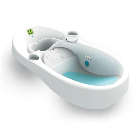 2017 picks best bathtubs babycenter