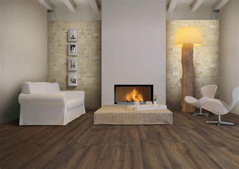 idee pavimenti interni pavimento rivestimento effetto pietra per interni ed