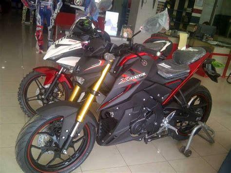 Alarm Motor Di Dealer Yamaha pt yamaha indonesia motor manufacturing