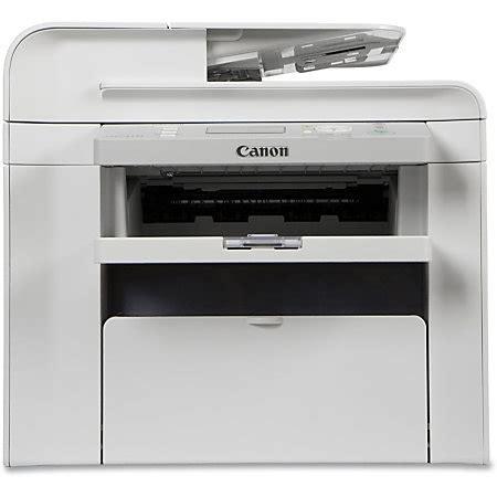 canon d550 canon imageclass d550 monochrome laser multifunction