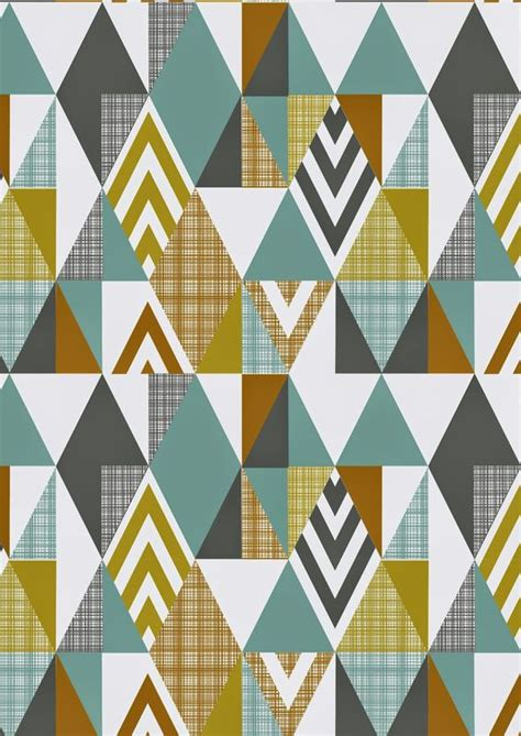 amazing geometric design patterns  architects diary
