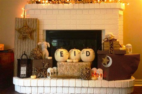 how to decorate house for 6 ways to decorate your house for eid mvslim