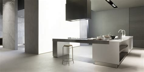 effetti cucine a world productions