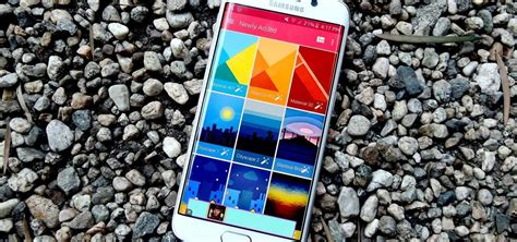 free wallpaper apps for android phones best hd wallpapers app for android phones wallpaper sportstle