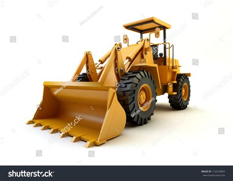 Front End Loader Operator Sle Resume by Unique Front End Loader Operator Sle Resume Resume Daily