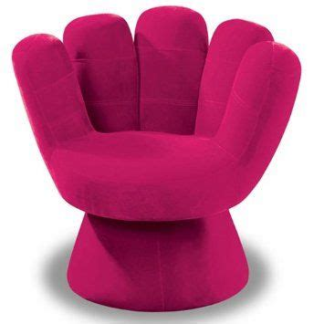 Cool Chairs For Your Room by The World S Catalog Of Ideas