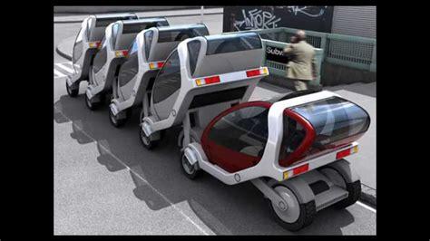 Auto Falten by Fold Up Car Of The Future Quot Hiriko Quot