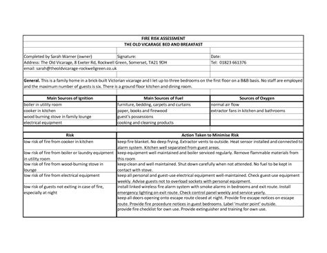 Best Photos Of First B Notice Form Template Irs First B Notice Letter Irs First B Notice B Notice Form Template