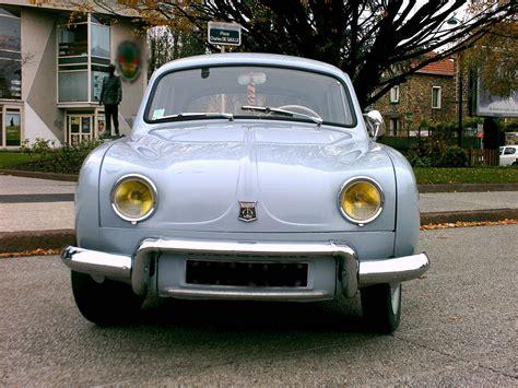 1959 renault 4cv 100 1959 renault dauphine renault 4cv cars news