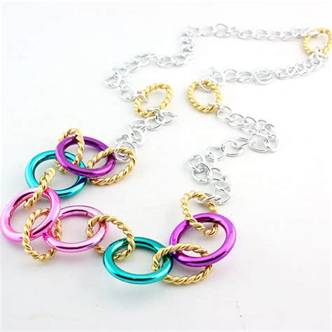 wholesale jewellery china wholesale new 1