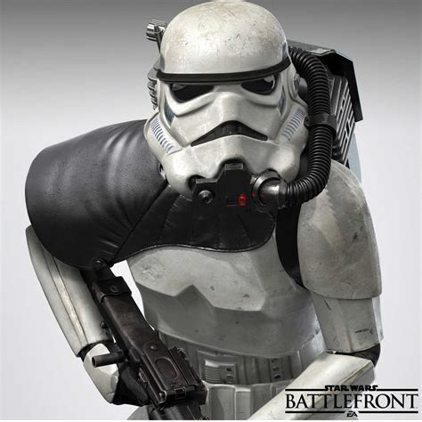 star wars battlefront gameplay reveal   streamed   instagram tease vg