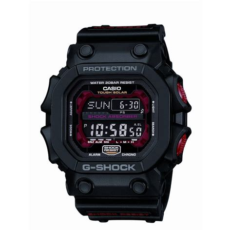 casio g shock gx 56 1aer 163 127 50 from
