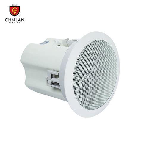 Indoor Speakers Ceiling by Wholesale Tweeter Buy Best Tweeter From China