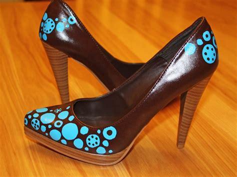 vegan high heels one of a vegan heels from etsy high heels daily