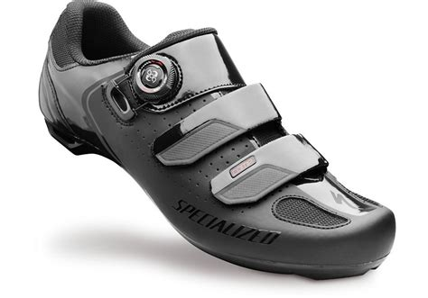specialized sport road shoe review specialized comp road shoe 2016 163 77 99 shoes road