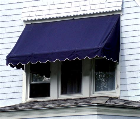 Window Awnings And Door Awnings For Home And Business