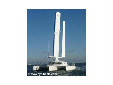 zephyr sailboat zephyr 43 in devon sailboats used 84949 inautia