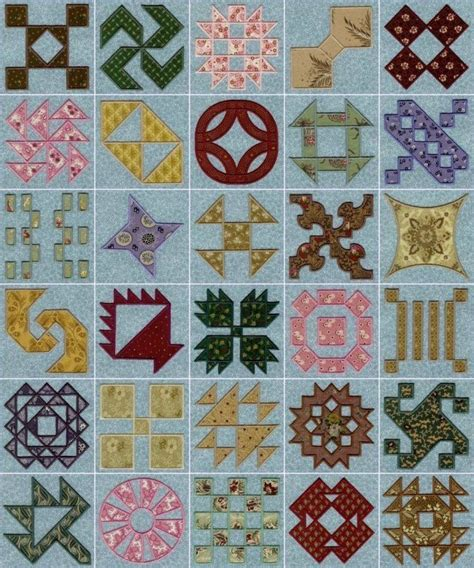 48 best images about amazing amish quilts on