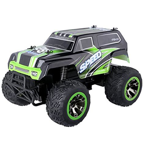 Rc All Terrain Vehicle 2 4ghz compare price to rc cars energy tragerlaw biz