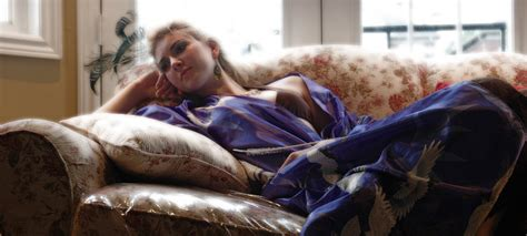woman reclining reclining woman in a kimono by samster12 on deviantart