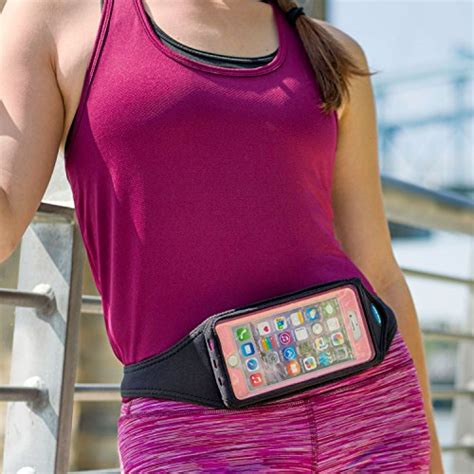 running belt compatible  iphone  xs xr xs max