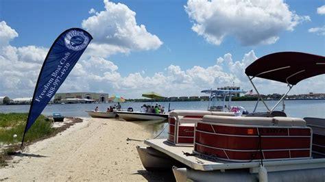 freedom boat club yacht membership freedom boat club ta florida freedom boat club