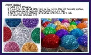 where to find edible glitter edible glitter recipe edible glitter sugar glitter and glitter