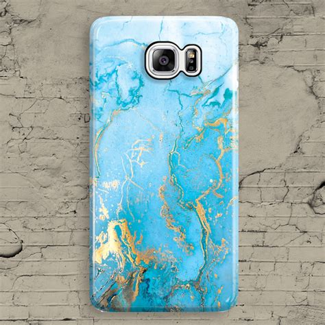 Casing Samsung Galaxy Note 2 Marvelcomics Custom Hardcase white blue gold turquoise marble granite samsung galaxy note 3 4 5 cover ebay
