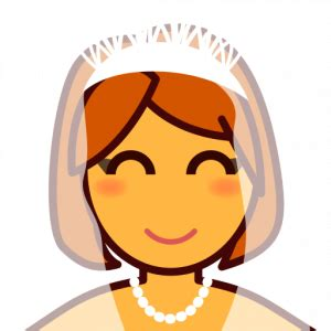 tattoo emoji copy and paste smiley emoji copy and paste template business